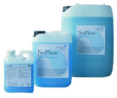 NoPhos Liquid  1 lt