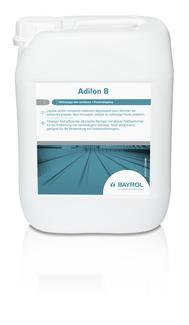 Adilon B 10 kg