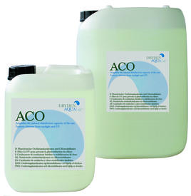 ACO Active Catalytic Oxidation, 5 l Kanister