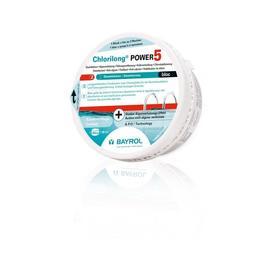 Chlorilong Power5 Bloc 0.65 kg