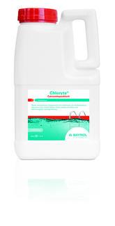 Chloryte 3.3 kg Kanister